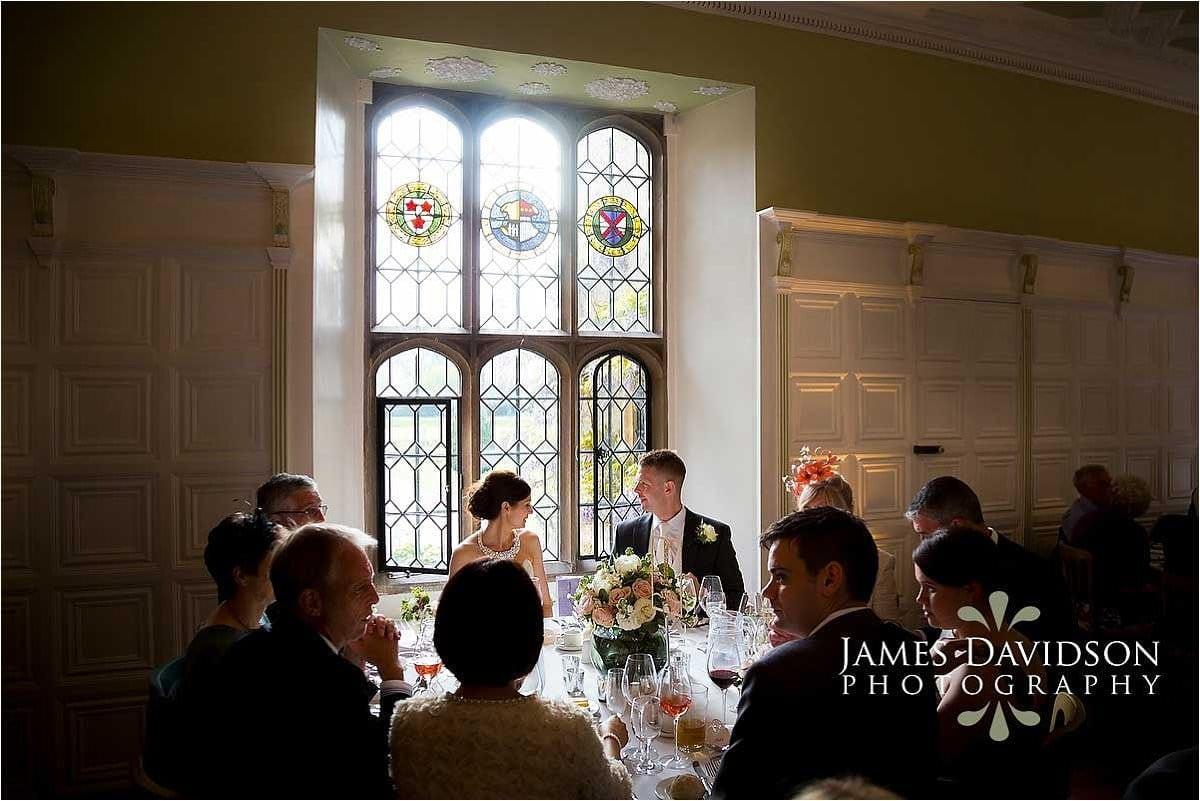 hengrave-hall-wedding-129