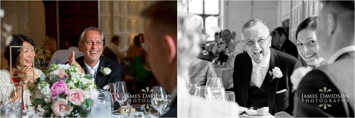 hengrave-hall-wedding-130