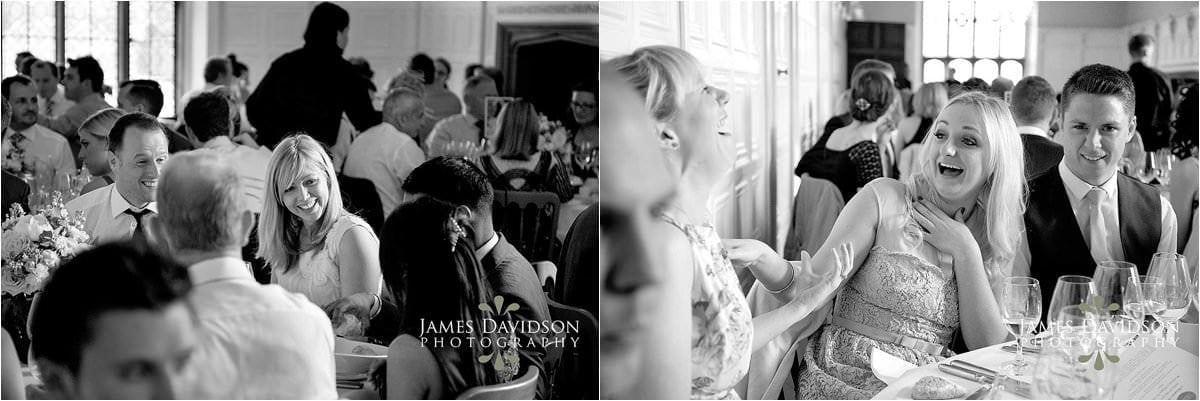 hengrave-hall-wedding-131