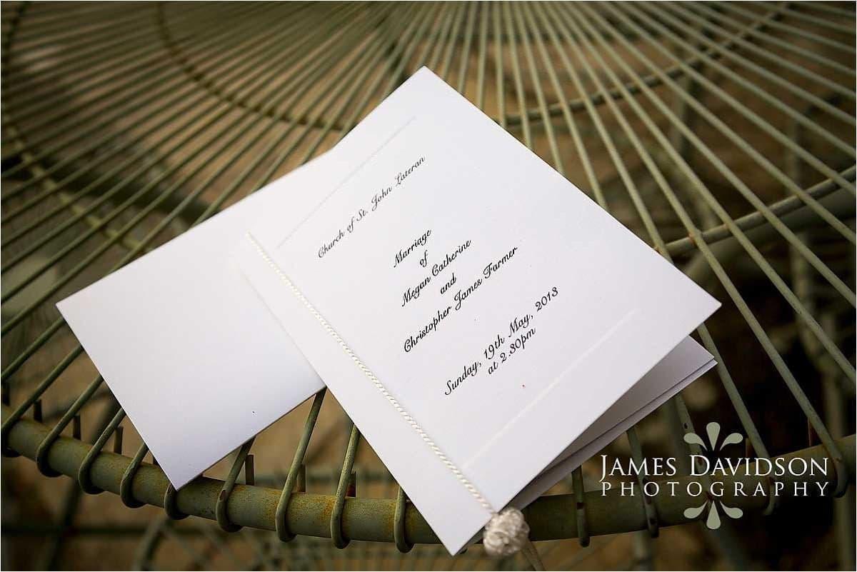 hengrave-hall-wedding-138