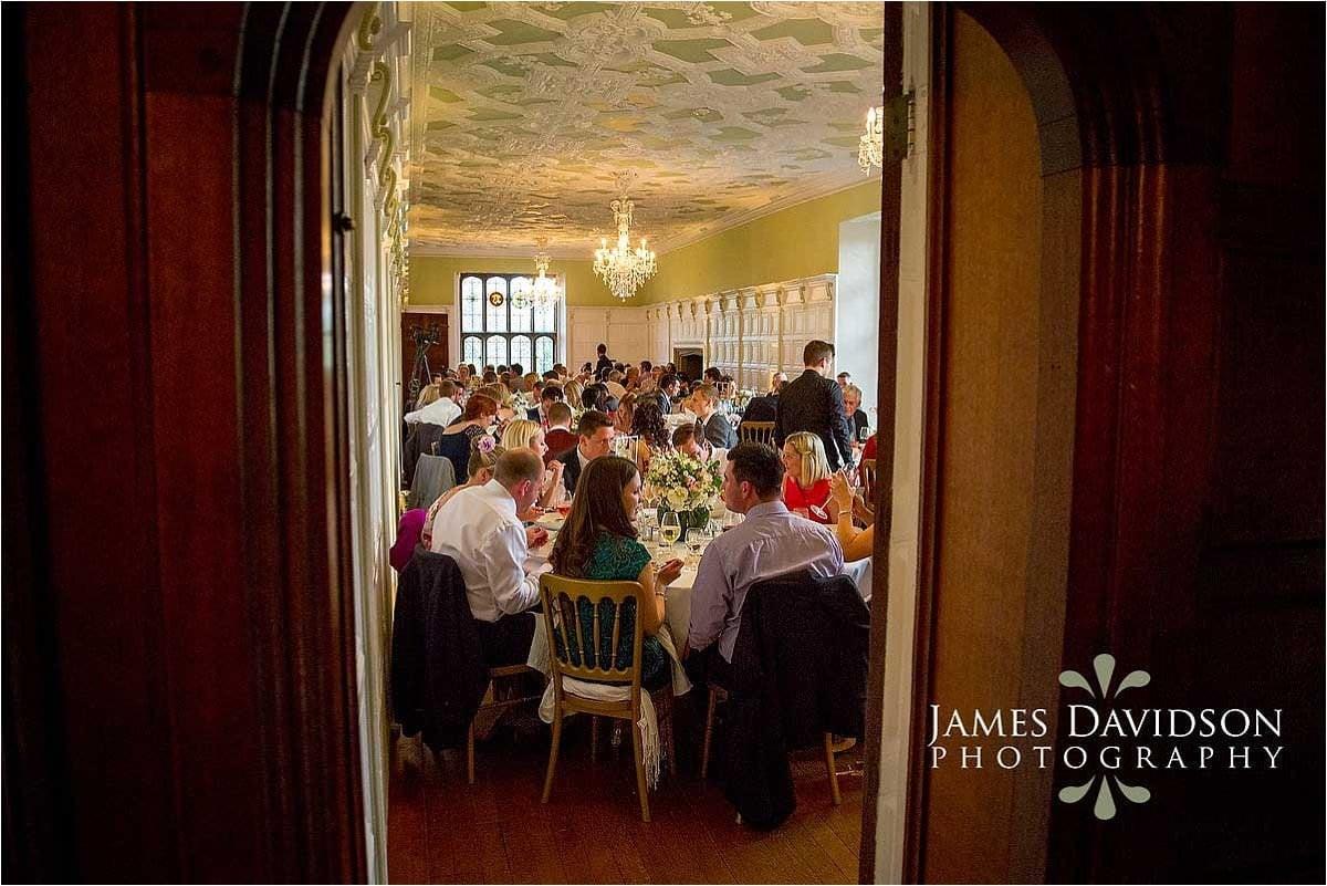 hengrave-hall-wedding-139