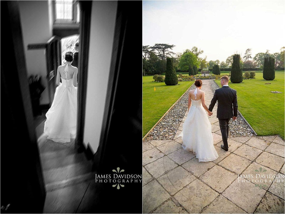 hengrave-hall-wedding-140