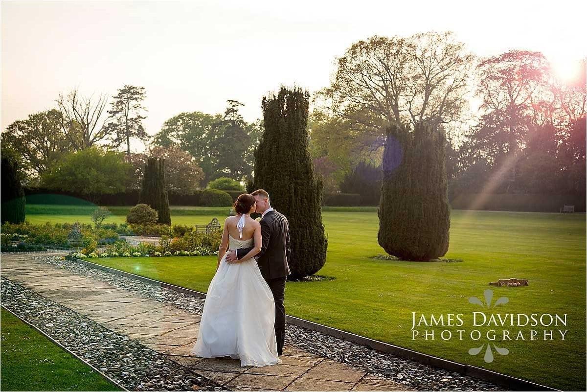 hengrave-hall-wedding-141