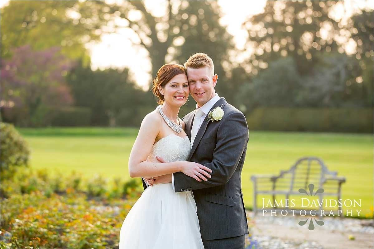 hengrave-hall-wedding-142