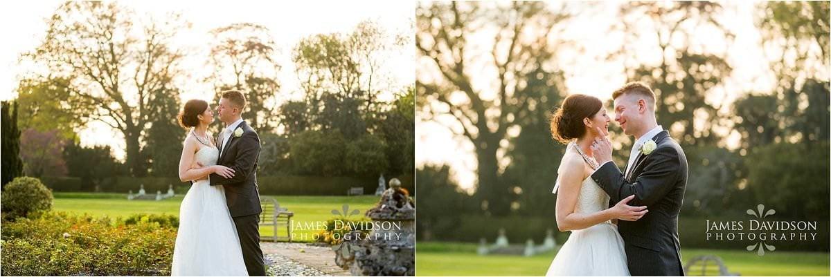 hengrave-hall-wedding-143