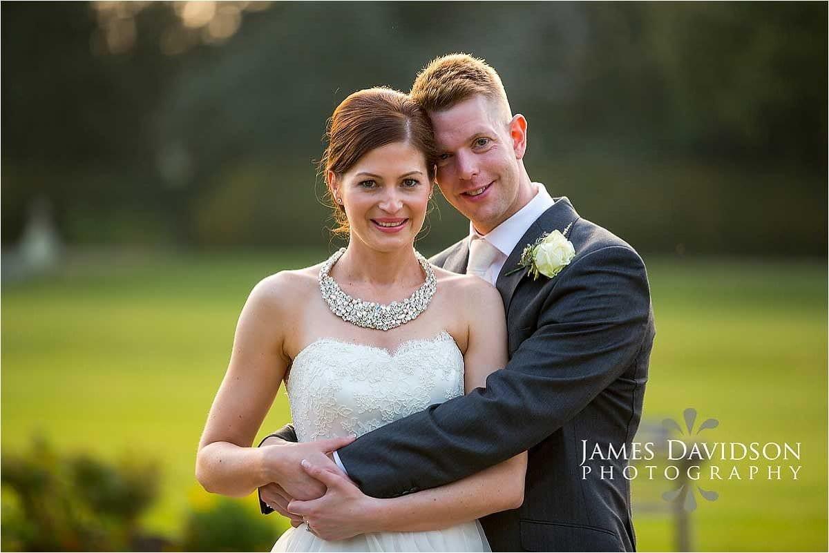 hengrave-hall-wedding-144