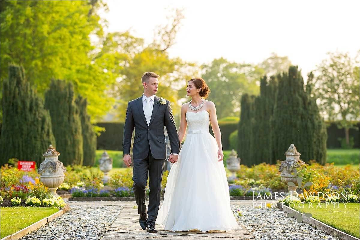 hengrave-hall-wedding-145