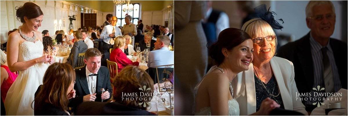 hengrave-hall-wedding-146