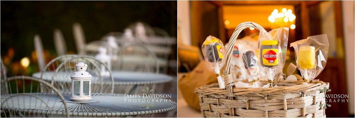 hengrave-hall-wedding-147