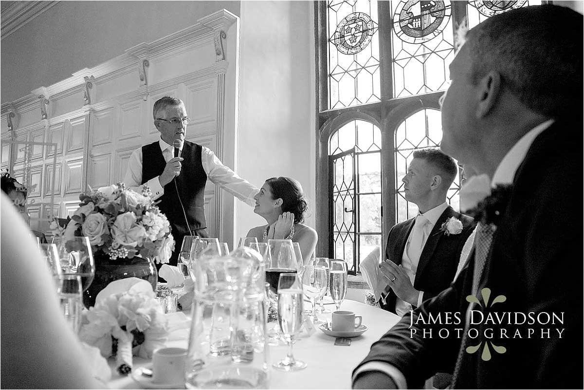 hengrave-hall-wedding-148