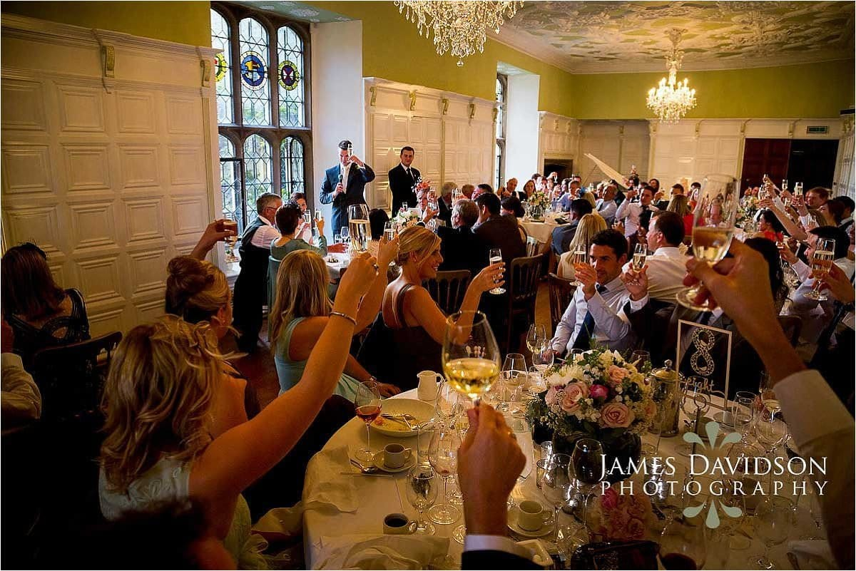 hengrave-hall-wedding-154