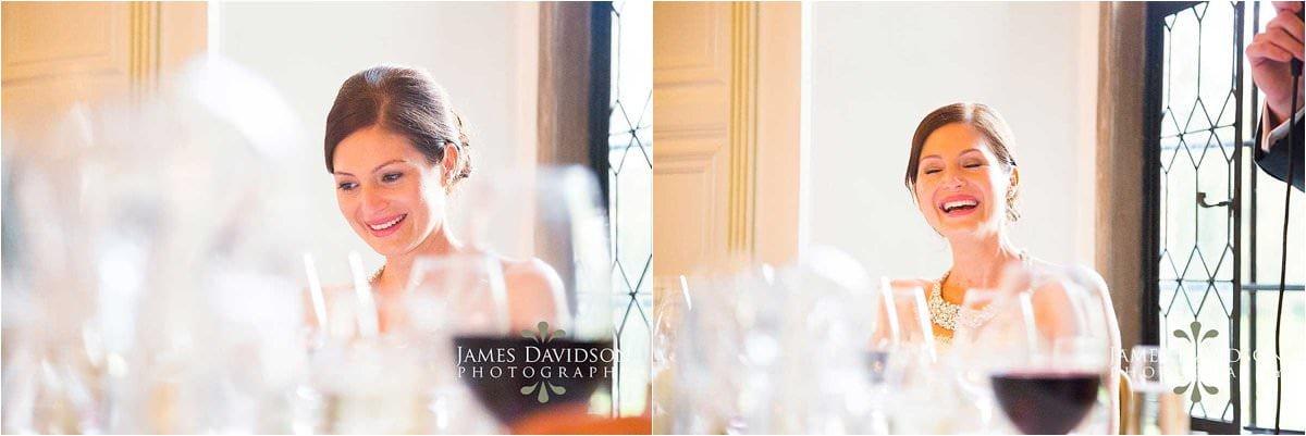hengrave-hall-wedding-156