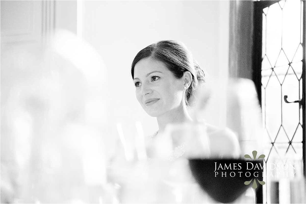 hengrave-hall-wedding-157