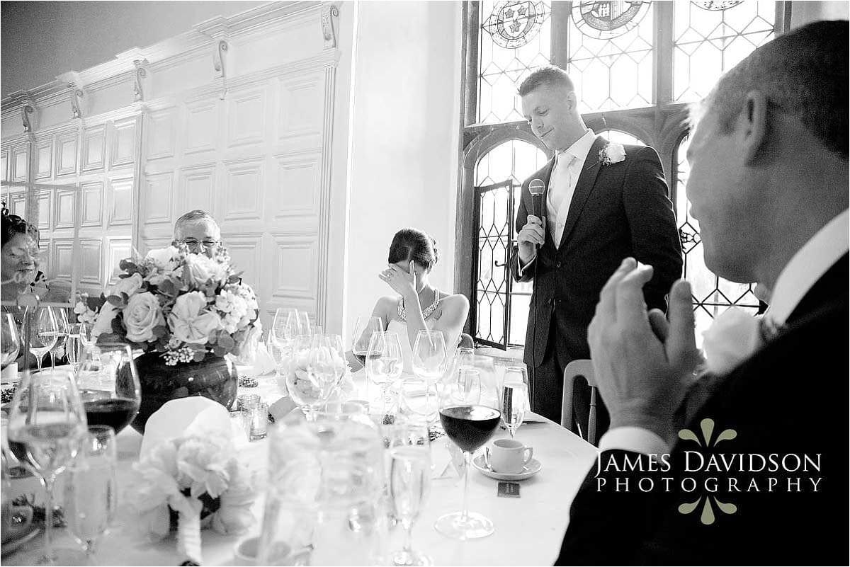 hengrave-hall-wedding-158