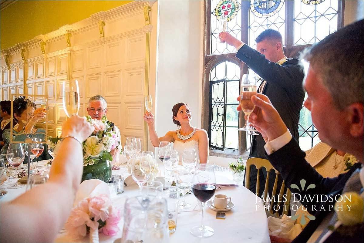 hengrave-hall-wedding-159