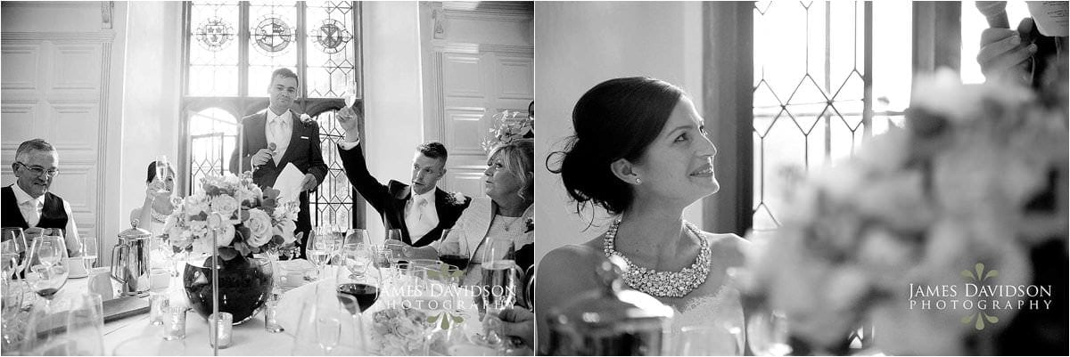 hengrave-hall-wedding-160