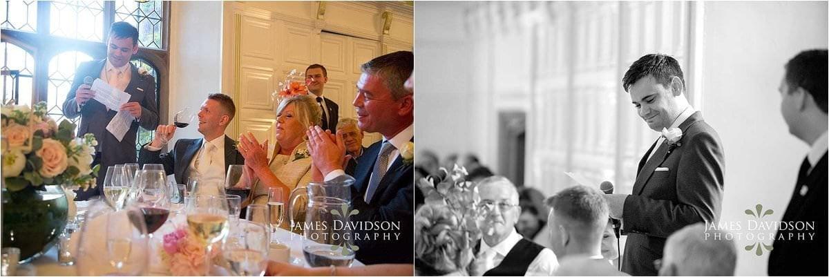 hengrave-hall-wedding-162