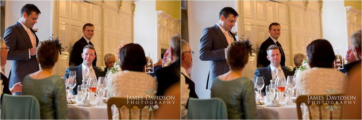 hengrave-hall-wedding-163