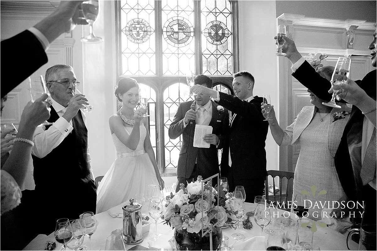 hengrave-hall-wedding-164
