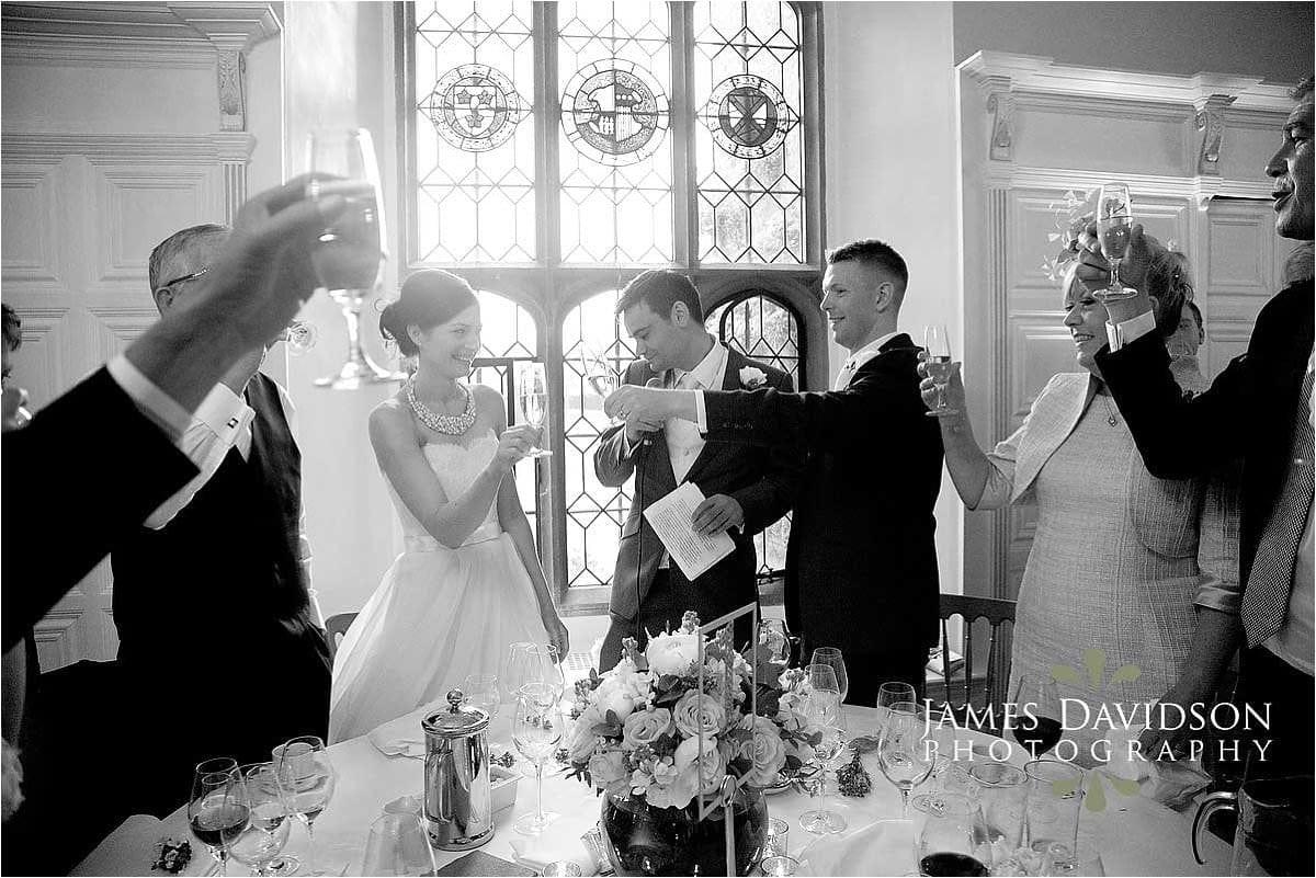 hengrave-hall-wedding-165