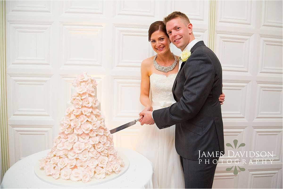 hengrave-hall-wedding-166