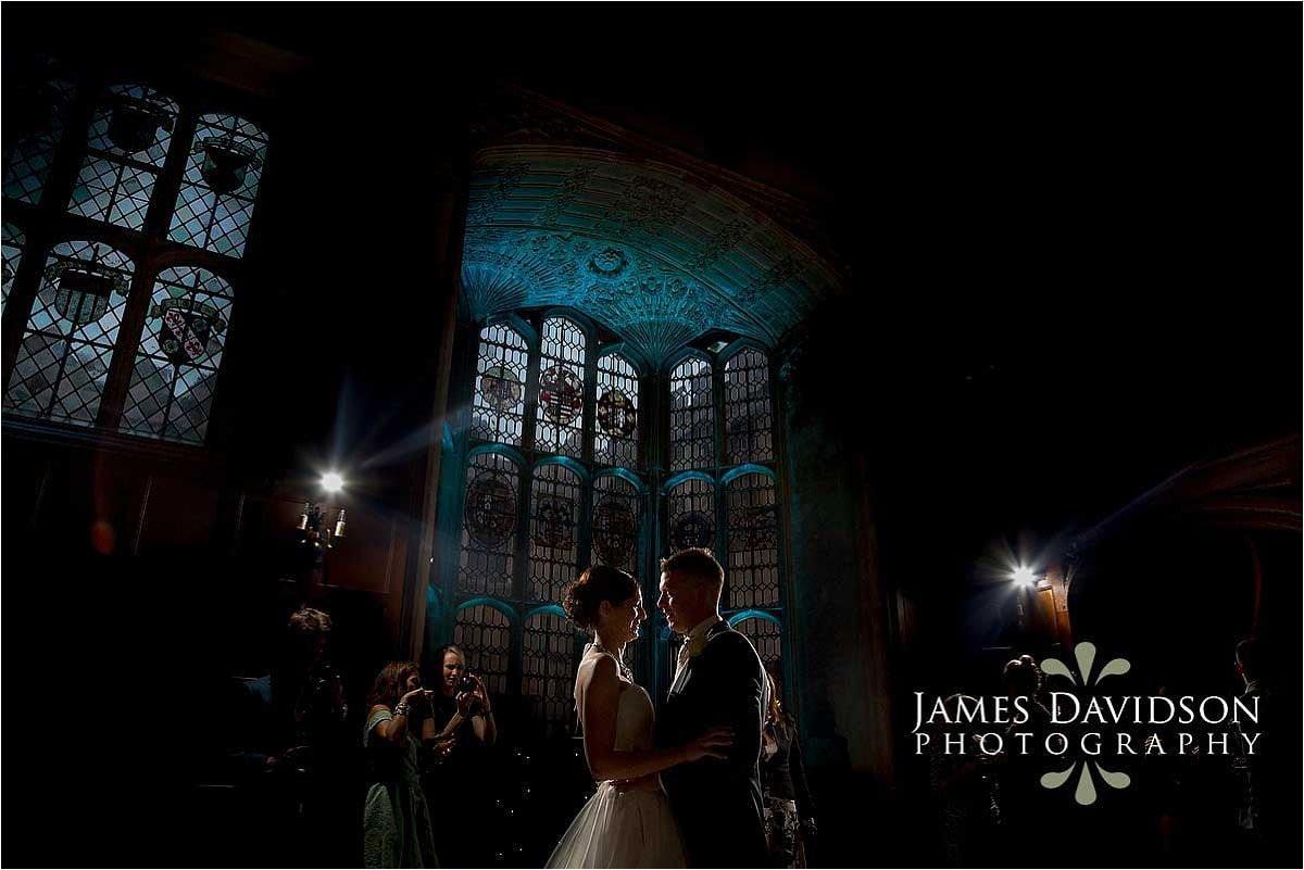 hengrave-hall-wedding-172