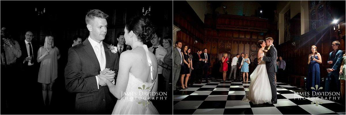 hengrave-hall-wedding-174