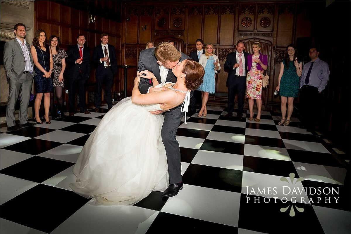hengrave-hall-wedding-175