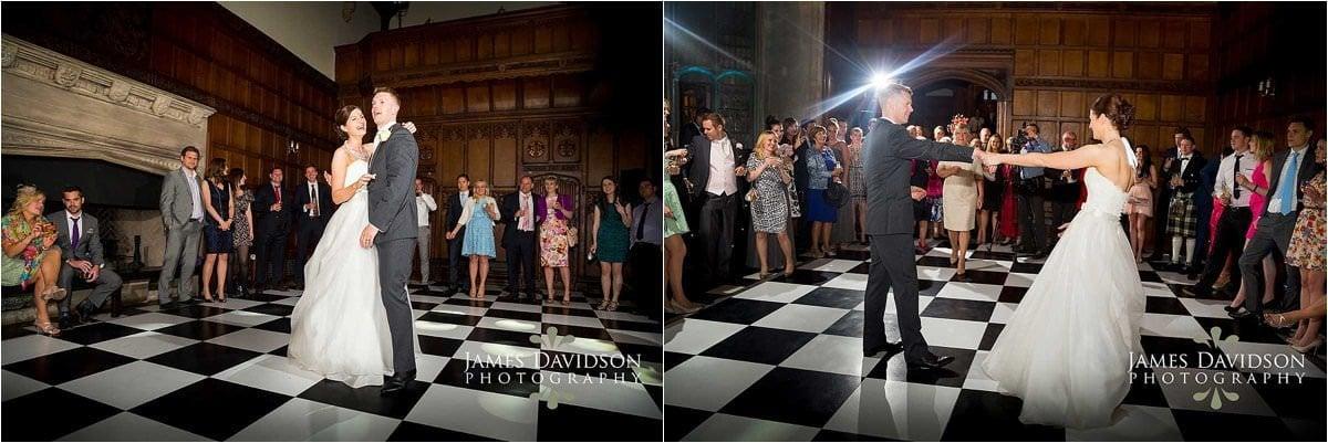 hengrave-hall-wedding-176