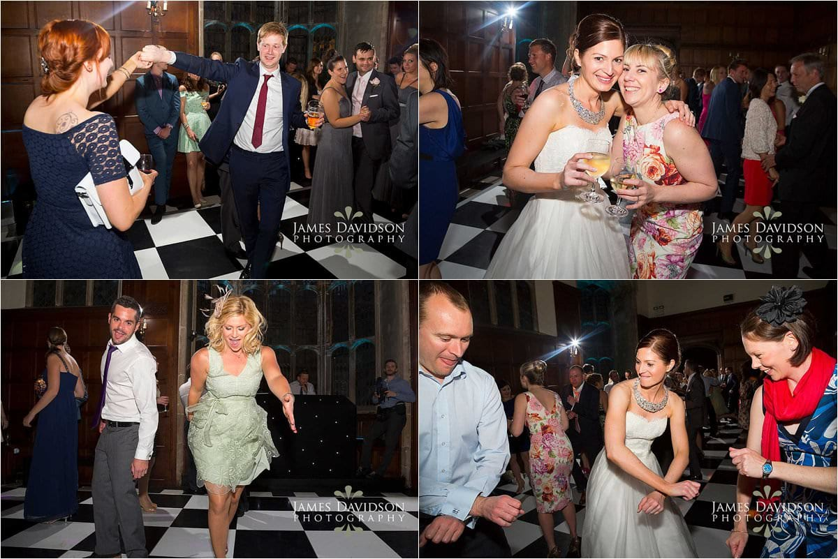hengrave-hall-wedding-178