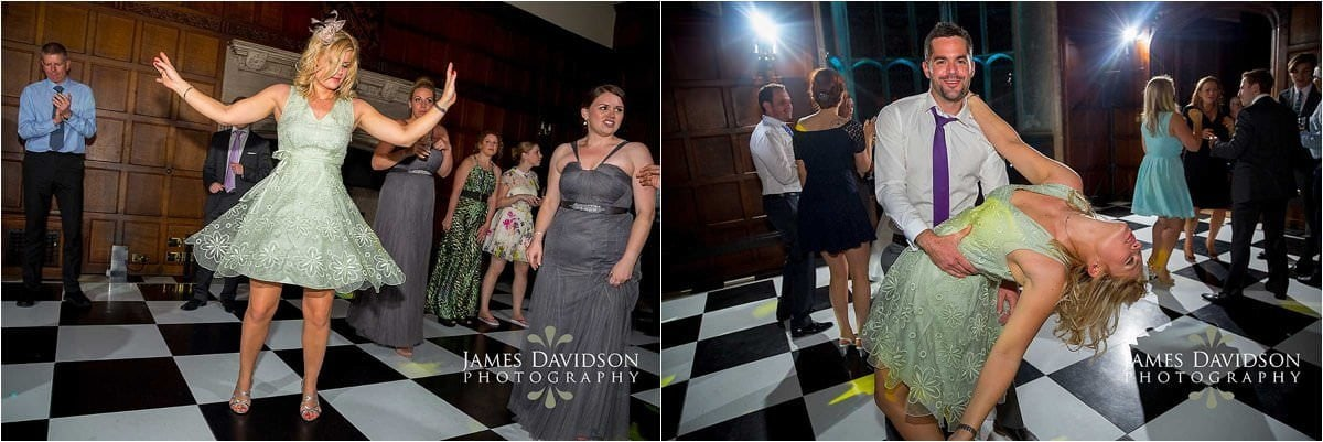 hengrave-hall-wedding-181
