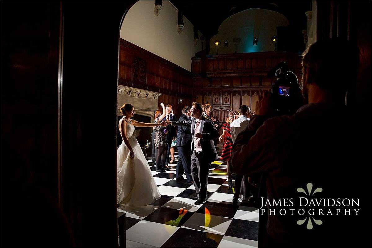 hengrave-hall-wedding-184
