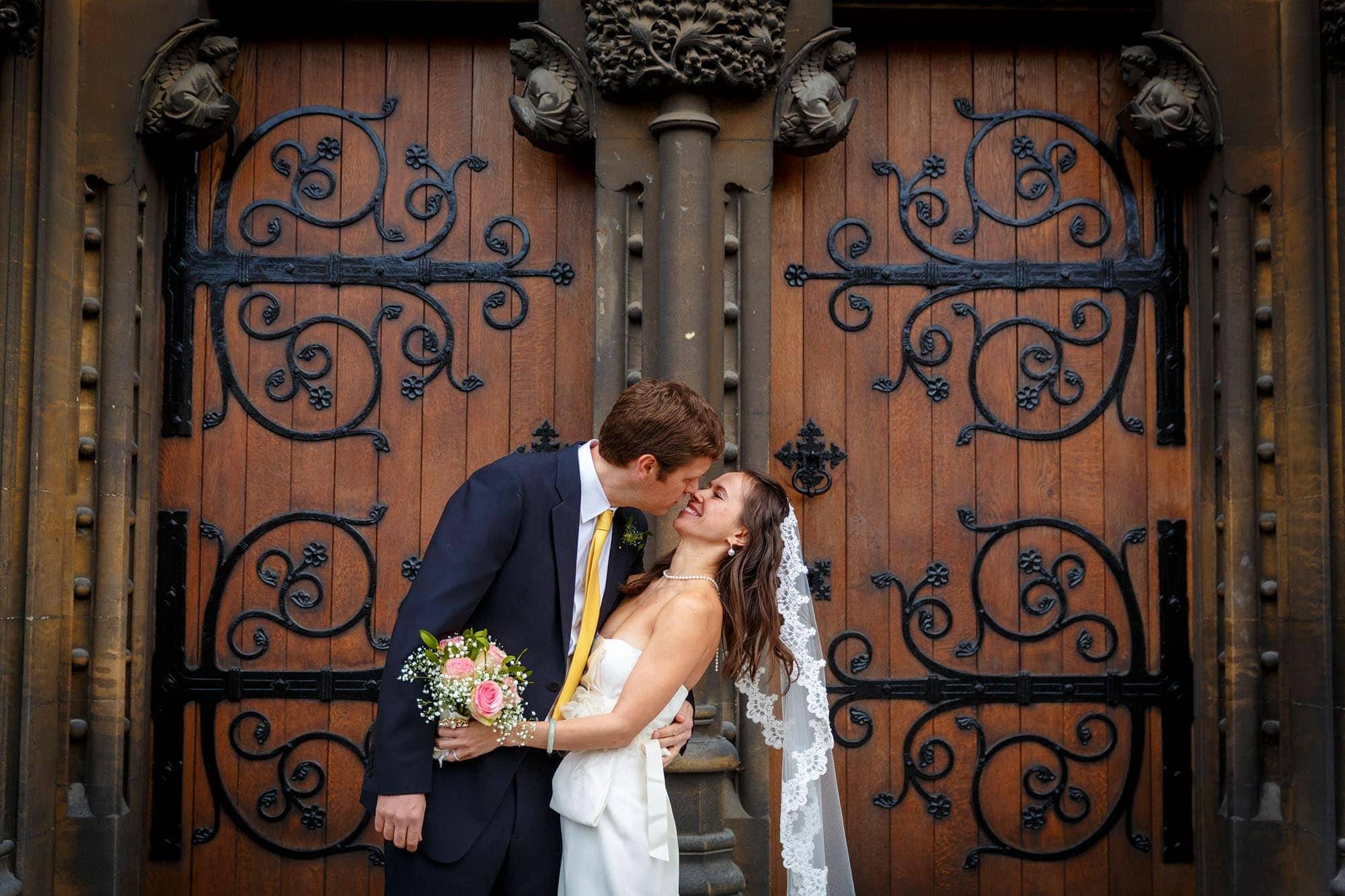 OLEM Cambridge wedding photography