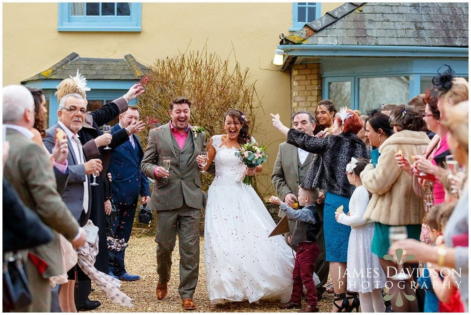 south-farm-wedding-photographer-001