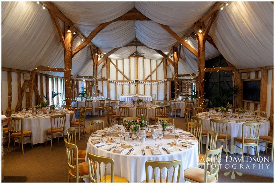 south-farm-wedding-photographer-006