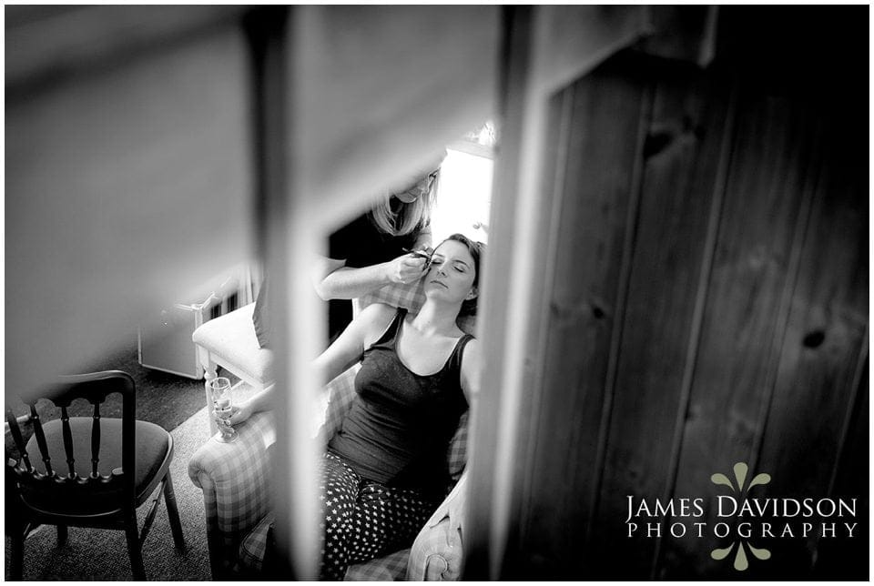 south-farm-wedding-photographer-016