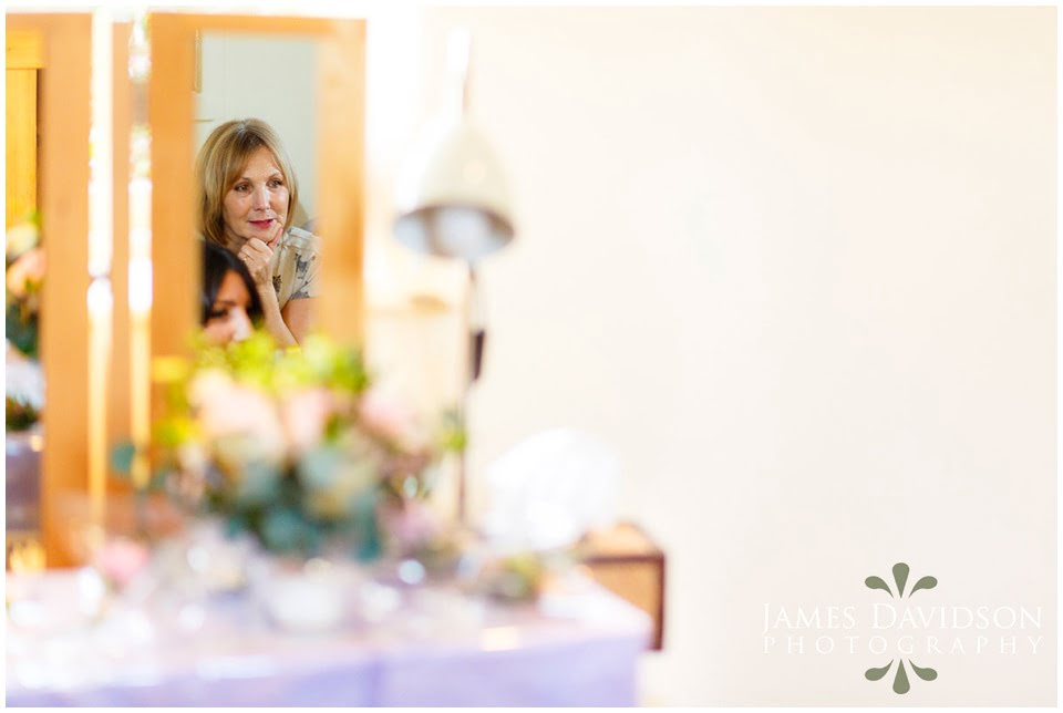 south-farm-wedding-photographer-018