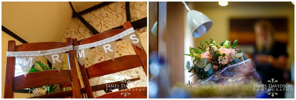south-farm-wedding-photographer-024