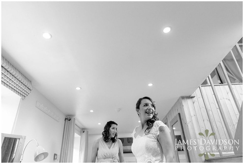south-farm-wedding-photographer-037
