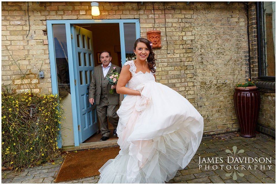 south-farm-wedding-photographer-041