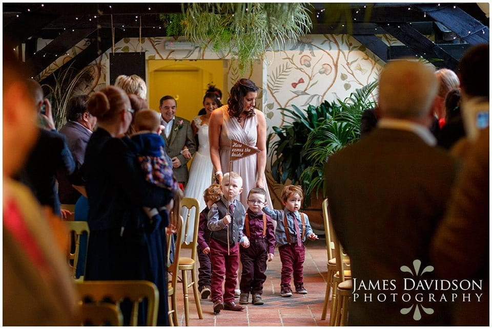 south-farm-wedding-photographer-044