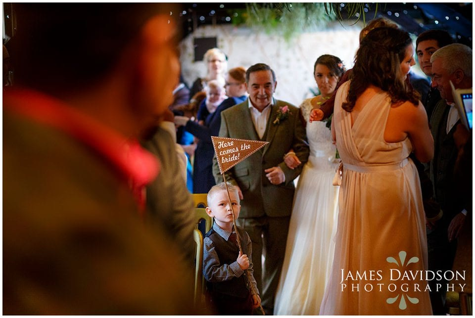 south-farm-wedding-photographer-046