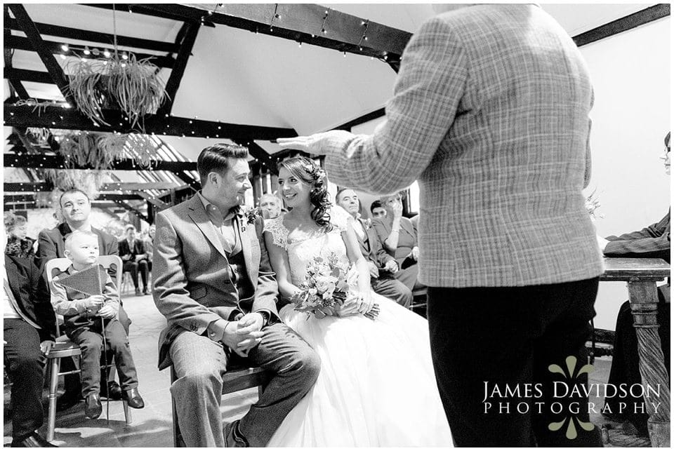 south-farm-wedding-photographer-049