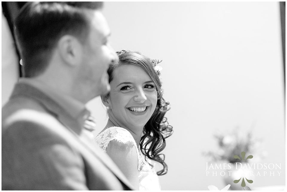 south-farm-wedding-photographer-051