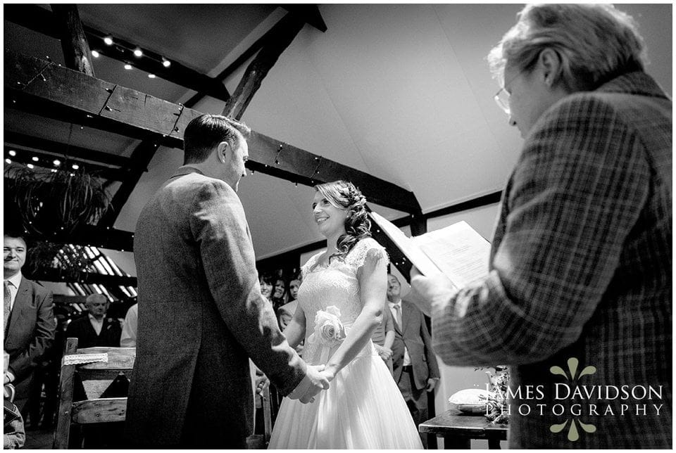 south-farm-wedding-photographer-052