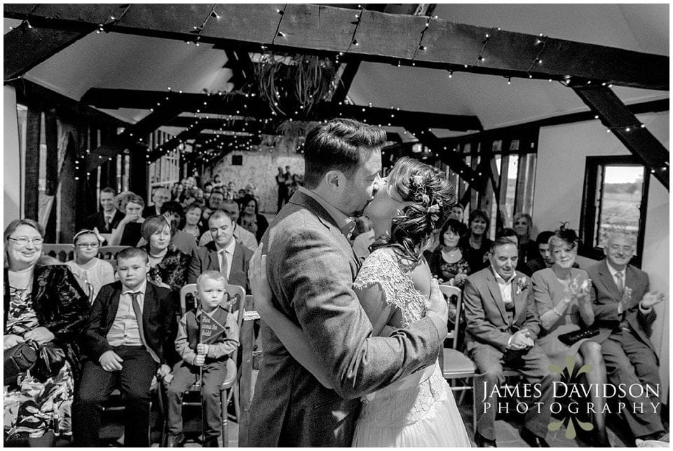 south-farm-wedding-photographer-054
