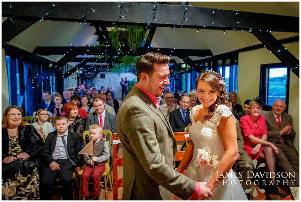 south-farm-wedding-photographer-055