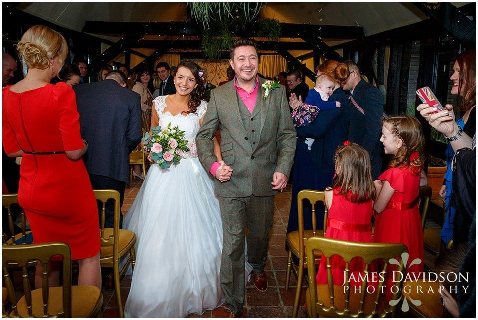 south-farm-wedding-photographer-059