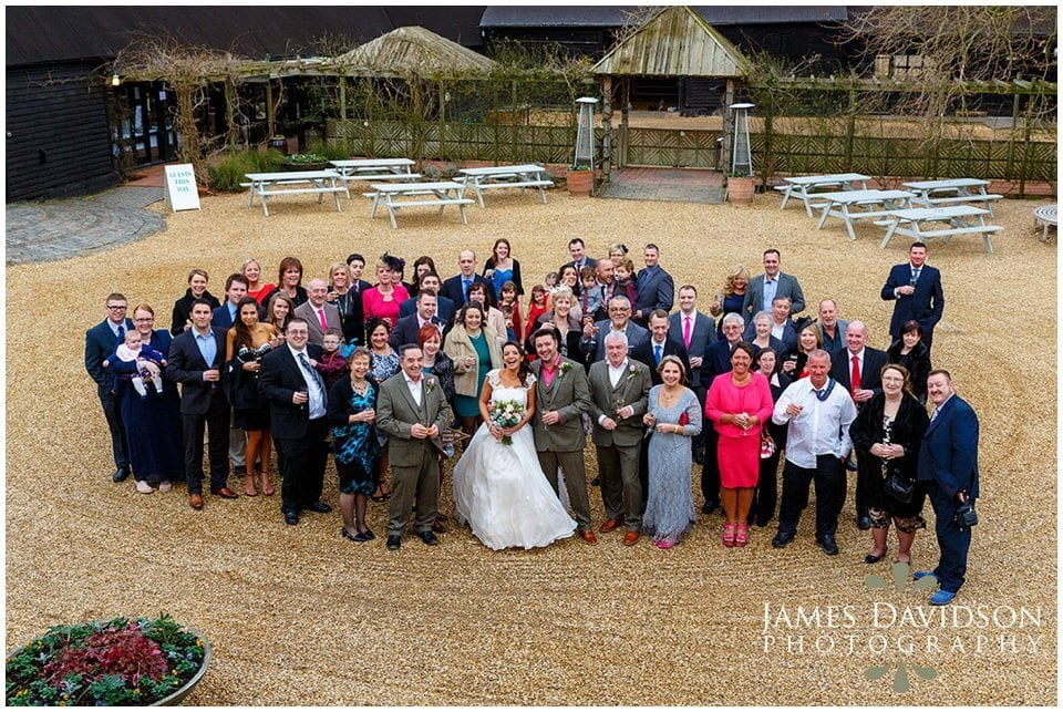 south-farm-wedding-photographer-060