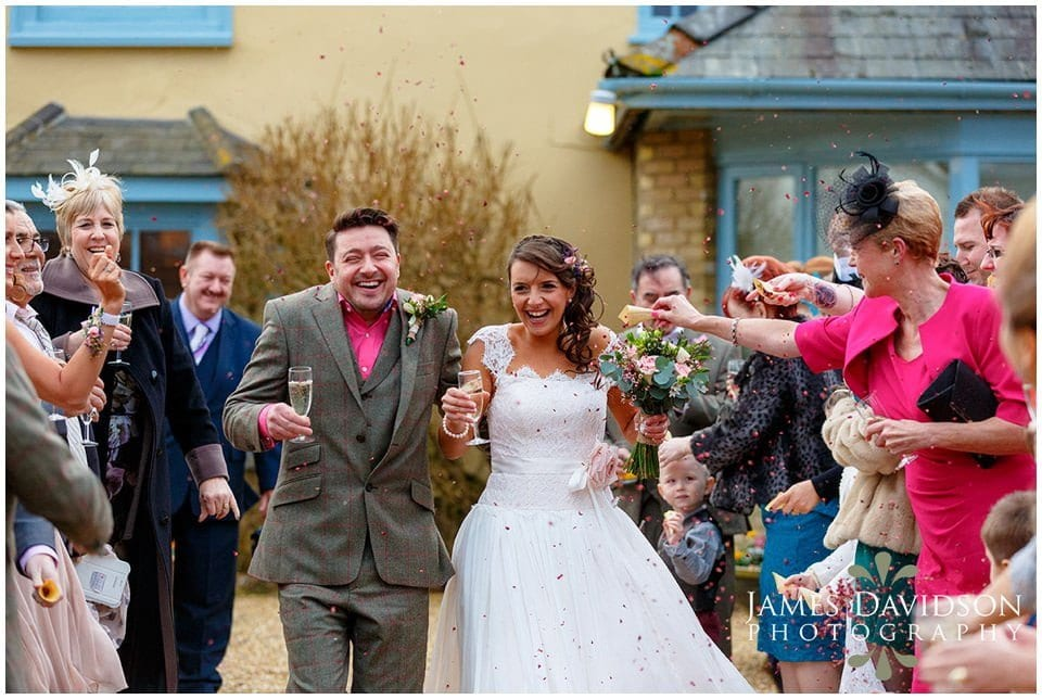 south-farm-wedding-photographer-061